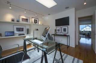Photo 21: 3642 CAMERON Avenue in Vancouver: Kitsilano House for sale (Vancouver West)  : MLS®# R2550251