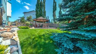 Photo 26: 121 Cove Point: Chestermere Detached for sale : MLS®# A1131912