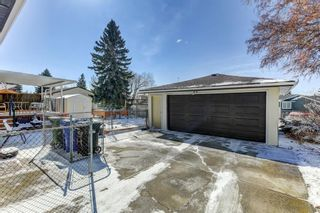 Photo 3: 160 Dalhurst Way NW in Calgary: Dalhousie Detached for sale : MLS®# A1088805