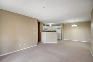 Photo 7: 309 4000 Somervale Court SW in Calgary: Somerset Apartment for sale : MLS®# A1100691