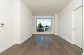 """Photo 15: 301 5189 CAMBIE Street in Vancouver: Cambie Condo for sale in """"CONTESSA"""" (Vancouver West)  : MLS®# R2534980"""