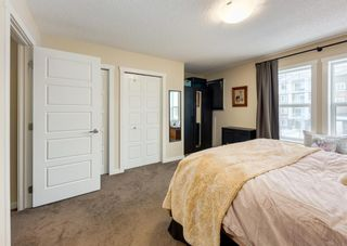 Photo 17: 486 Cranford Park SE in Calgary: Cranston Row/Townhouse for sale : MLS®# A1123540