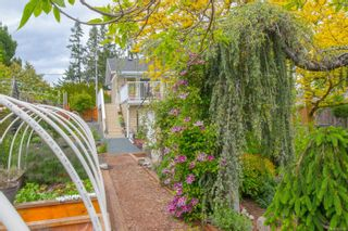 Photo 45: 3122 Chapman Rd in : Du Chemainus House for sale (Duncan)  : MLS®# 876191