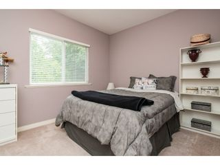 Photo 14: 33577 12TH Avenue in Mission: Mission BC House for sale : MLS®# R2391927