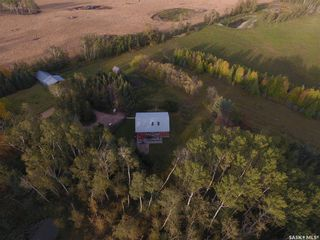 Photo 12: Mayview Acreage Rural Address in Shellbrook: Residential for sale (Shellbrook Rm No. 493)  : MLS®# SK871532