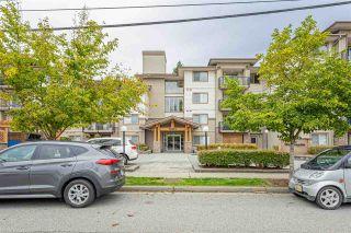 Photo 40: 110 32063 MT WADDINGTON Avenue in Abbotsford: Abbotsford West Condo for sale : MLS®# R2574604