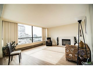"""Photo 5: 902 2115 W 40TH Avenue in Vancouver: Kerrisdale Condo for sale in """"Regency Place"""" (Vancouver West)  : MLS®# V1030035"""