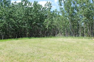Photo 16: 25255 Bearspaw Place in Rural Rocky View County: Rural Rocky View MD Land for sale : MLS®# A1013795