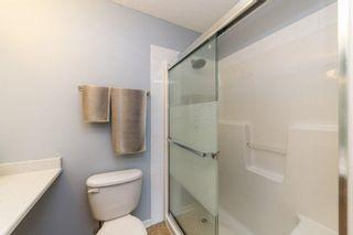 Photo 23: 302 15211 139 Street in Edmonton: Zone 27 Condo for sale : MLS®# E4247812