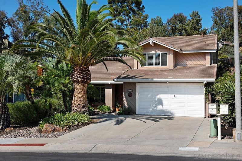 FEATURED LISTING: 10212 MOORPARK STREET Spring Valley