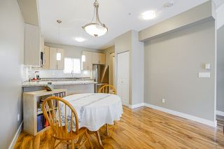 """Photo 9: 209 3888 NORFOLK Street in Burnaby: Central BN Townhouse for sale in """"PARKSIDE GREENE"""" (Burnaby North)  : MLS®# R2561970"""