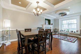 "Photo 4: 13172 60 Avenue in Surrey: Panorama Ridge House for sale in ""Panorama Ridge"" : MLS®# R2250801"