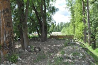 Photo 27: 1886 Shuswap Avenue, in Lumby: House for sale : MLS®# 10235478