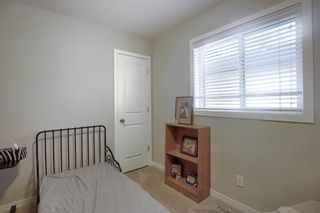 Photo 24: 39 WALDEN Road SE in Calgary: Walden Detached for sale : MLS®# A1062260