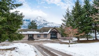 Photo 61: 7 6500 Southwest 15 Avenue in Salmon Arm: Gleneden House for sale : MLS®# 10221484