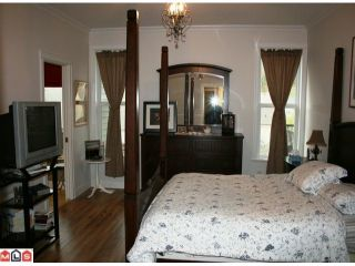 """Photo 6: 3838 CAVES Court in Abbotsford: Abbotsford East House for sale in """"SANDYHILL"""" : MLS®# F1008937"""