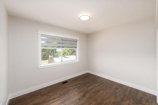 Photo 19: 1019 Kenneth St in : SE Lake Hill House for sale (Saanich East)  : MLS®# 881437