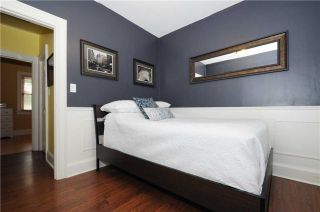 Photo 2: 390 Jarvis Street in Oshawa: O'Neill House (Bungalow) for sale : MLS®# E3250809