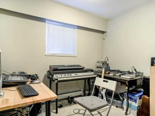 Photo 20: 5770 ST. MARGARETS Street in Vancouver: Killarney VE House for sale (Vancouver East)  : MLS®# R2486517