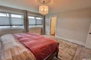 Photo 25: 46 Hinz Place in Prince Albert: Crescent Acres Residential for sale : MLS®# SK867436