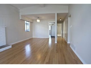Photo 3: 2752 GRANT Street in Vancouver: Renfrew VE House for sale (Vancouver East)  : MLS®# R2013991