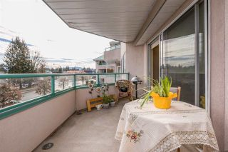 """Photo 20: 219 33175 OLD YALE Road in Abbotsford: Central Abbotsford Condo for sale in """"Sommerset Ridge"""" : MLS®# R2138933"""