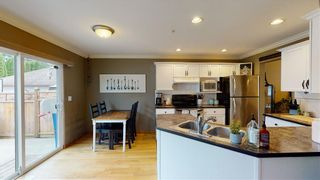 Photo 8: 2 19259 122A Avenue in Pitt Meadows: Central Meadows House for sale : MLS®# R2493531