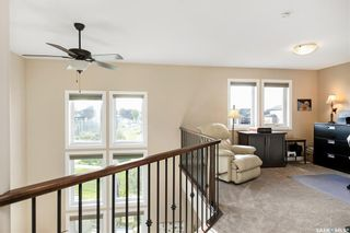 Photo 23: 101 342 Trimble Crescent in Saskatoon: Willowgrove Residential for sale : MLS®# SK870607