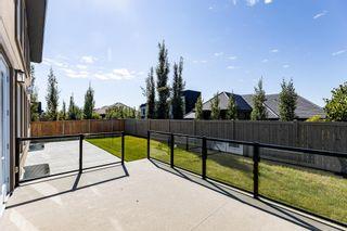 Photo 47: 3658 WESTCLIFF Way in Edmonton: Zone 56 House for sale : MLS®# E4261554