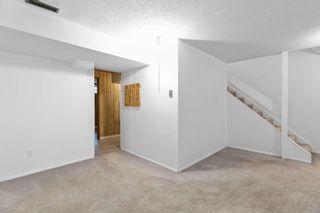 Photo 28: 11816 157 Avenue in Edmonton: Zone 27 House Half Duplex for sale : MLS®# E4245455