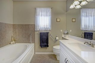 Photo 15: 14 Prominence View SW in Calgary: Patterson Semi Detached for sale : MLS®# A1075190