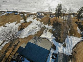 Photo 40: 14 Second Street in Alexander RM: Pinawa Bay Residential for sale (R28)  : MLS®# 202106039