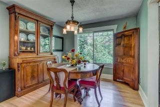 Photo 7: 16621 NORTHVIEW Crescent in Surrey: Grandview Surrey House for sale (South Surrey White Rock)  : MLS®# R2529299
