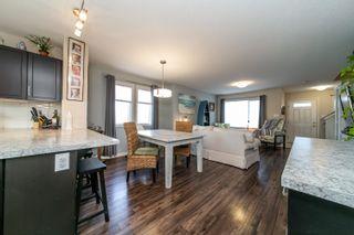 Photo 11: 2307 16 Avenue in Edmonton: Zone 30 Attached Home for sale : MLS®# E4266493