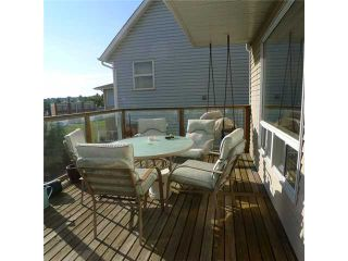 Photo 17: 226 12A Street NE in CALGARY: Bridgeland Residential Detached Single Family for sale (Calgary)  : MLS®# C3633303
