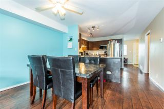 Photo 5: 41 7715 LUCKAKUCK PLACE in Chilliwack: Sardis West Vedder Rd Townhouse for sale (Sardis)  : MLS®# R2450324