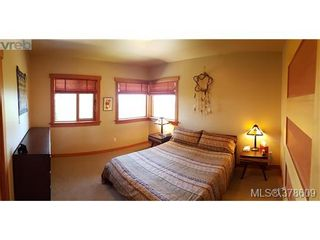 Photo 12: 209 Frazier Rd in SALT SPRING ISLAND: GI Salt Spring House for sale (Gulf Islands)  : MLS®# 760232
