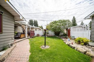 Photo 33: 3251 Boulton Road NW in Calgary: Brentwood Detached for sale : MLS®# A1115561