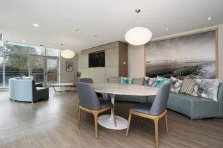 "Photo 15: 602 13303 CENTRAL Avenue in Surrey: Whalley Condo for sale in ""The Wave"" (North Surrey)  : MLS®# R2617705"