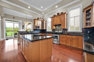 """Photo 13: 24515 124 Avenue in Maple Ridge: Websters Corners House for sale in """"ACADEMY PARK"""" : MLS®# R2618863"""