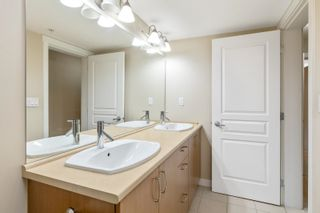 """Photo 26: 210 3105 LINCOLN Avenue in Coquitlam: New Horizons Condo for sale in """"LARKIN HOUSE"""" : MLS®# R2617801"""