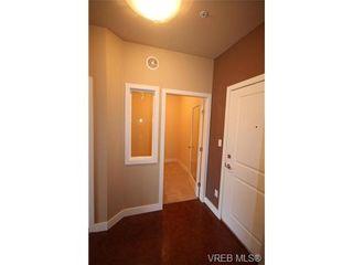 Photo 8: 404C 1115 Craigflower Rd in VICTORIA: Es Gorge Vale Condo for sale (Esquimalt)  : MLS®# 699339