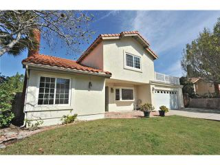 Photo 2: TIERRASANTA House for sale : 5 bedrooms : 4314 Rueda Drive in San Diego
