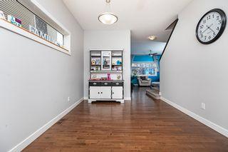 Photo 15: 17508 58 Street in Edmonton: Zone 03 House for sale : MLS®# E4263632