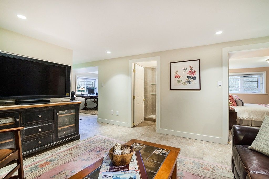 Photo 24: Photos: 48 W 27TH Avenue in Vancouver: Cambie House for sale (Vancouver West)  : MLS®# R2162142