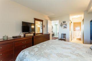"""Photo 17: 502 15030 101 Avenue in Surrey: Guildford Condo for sale in """"GUILDFORD MARQUIS"""" (North Surrey)  : MLS®# R2503485"""