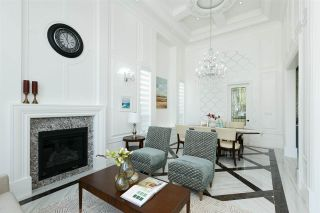 Photo 3: 5360 LUDLOW Road in Richmond: Granville House for sale : MLS®# R2200129