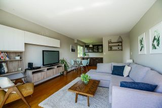 "Photo 9: 206 306 W 1ST Street in North Vancouver: Lower Lonsdale Condo for sale in ""La Viva Place"" : MLS®# R2476201"