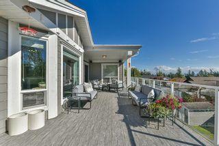 "Photo 21: 13222 14A Avenue in Surrey: Crescent Bch Ocean Pk. House for sale in ""Ocean Park"" (South Surrey White Rock)  : MLS®# R2624396"