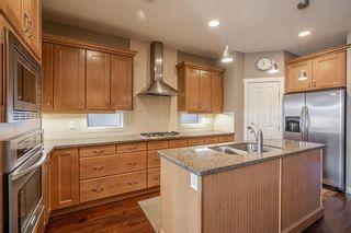 Photo 3: 1707 47 Avenue SW in Calgary: Altadore Detached for sale : MLS®# C4280730